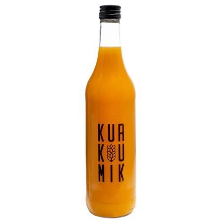 Kurkumik - 500ml
